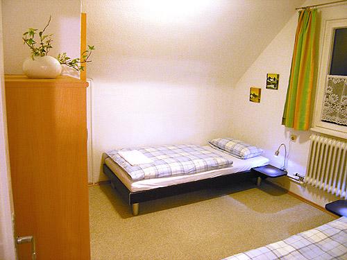 ferienwohnung berlingen ferienwohnung wiest. Black Bedroom Furniture Sets. Home Design Ideas